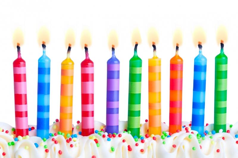 <h2>&nbsp;</h2> <h2>L&#039;Espace S&eacute;minaires f&ecirc;te son 10&egrave;me anniversaire !</h2>