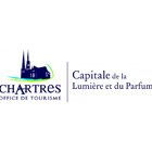 logo chartres