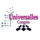 logo universalles