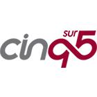 logo 5sur5