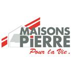 logo Maison Pierres